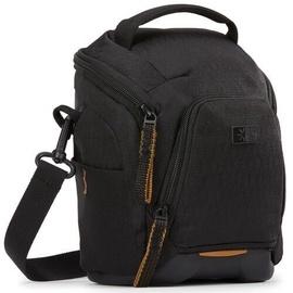 Плечевые сумки Case Logic Viso Dslr/mirrorless Camera Case Black 3204531