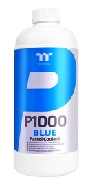 Thermaltake P1000 Pastel Coolant 1000ml Blue