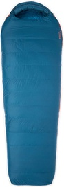 Marmot Yolla Bolly 15 Long Blue