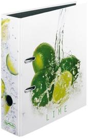 Ātršuvējs Herlitz LAF Fr.Fruit 11306008 Lime