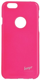 Beeyo Spark Back Case For Sony Xperia XA Pink