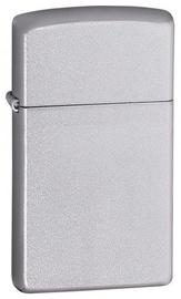 Zippo Lighter 1605