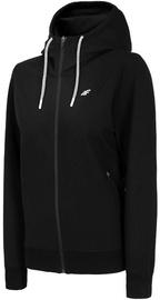 4F Women's Sweatshirt H4L20-BLD005-20S XS