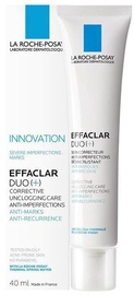 La Roche Posay Effaclar Duo Plus Anti-Blemish Cream 40ml
