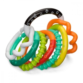 Infantino Ring Links