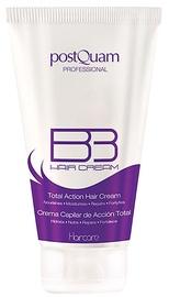 PostQuam Professional BB Haircare Total Action Hair Cream 100ml
