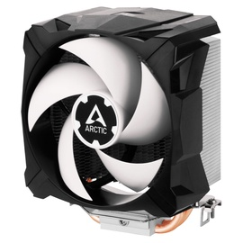 Gaisa dzesētājs Arctic Freezer 7X, procesoram