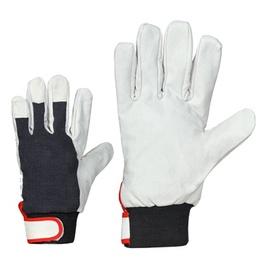 Cimdi SN Leather Gloves 4011 10 XL