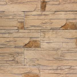 Stonelita Decorative Stone Tiles Sadolita 3.11 49x19cm