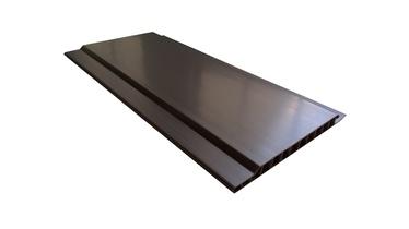 Riko Luxury Decoration Board 100x2700mm