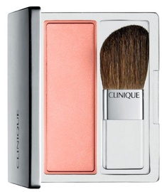 Clinique Blushing Blush Powder Blush 6g 120