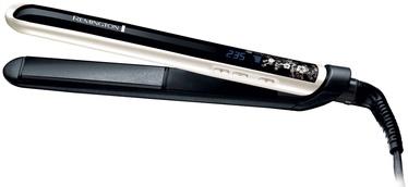 Matu taisnotājs Remington Pearl S9500