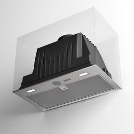 Iebūvēts tvaika nosūcējs Faber Inka Plus HCS X A70