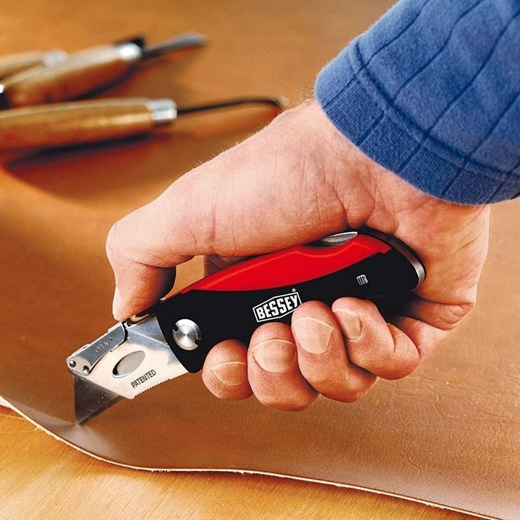 Bessey Knife Set DBKPH-SET