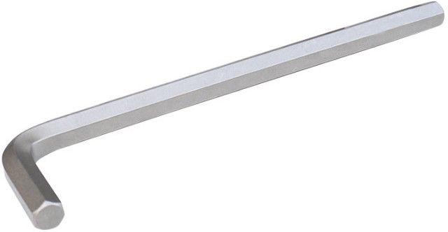 Stanley HEX 3mm Long