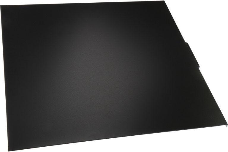 Phanteks Enthoo Pro M Side Panel Black