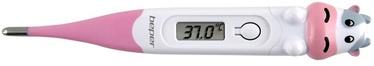 Termometrs Beper 40.101
