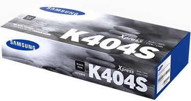 Samsung CLT-K404S Black