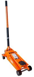 Bahco Trolley Jack 3T