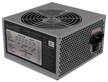 LC-Power ATX 2.31 400W LC500-12