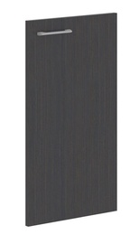 Skyland Xten XLD 42-1 Right Door Legno Dark