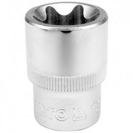 Yato TORX Socket 1/2'' 24mm