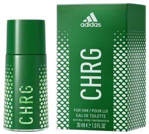 Adidas CHRG For Him 30ml EDT