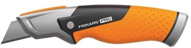 Fiskars CarbonMax Fixed Utility Knife