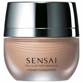 Sensai Cellular Performance Cream Foundation 30ml 22
