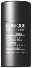 Clinique Skin Supplies For Men 75g Antiperspirant Stick