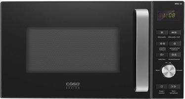 Mikroviļņu krāsns Caso BMG 20
