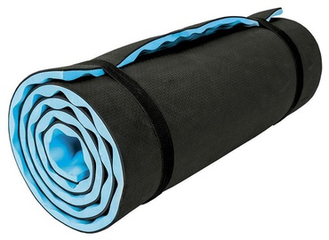 Spokey Squat Black Blue 831302