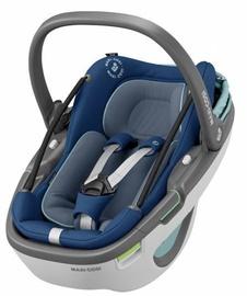 Mašīnas sēdeklis Maxi-Cosi Coral Essential Blue, 0 - 13 kg