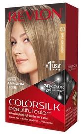 Matu krāsa Revlon Colorsilk Beautiful Color 60 Dark Blond Ash