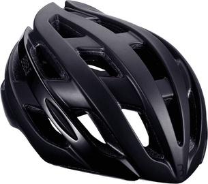 BBB Cycling Hawk Helmet Matt Black L
