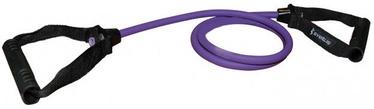 Sveltus Fitness Tube Purple Medium