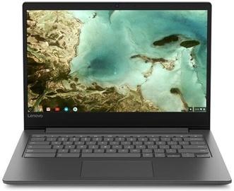 Ноутбук Lenovo Chromebook S330 81JW0009MH (поврежденная упаковка)