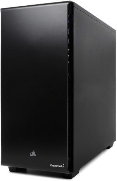 Komputronik Sensilo RX620 [B1]