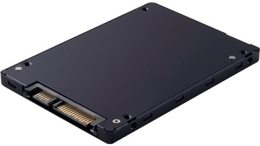 "Lenovo ThinkSystem 5100 240GB 2.5"" 7SD7A05765"