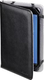 Чехол Hama Piscine 173580H, черный, 10.1″
