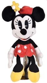 Disney Minnie Retro 25cm 1400087
