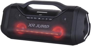 Bezvadu skaļrunis Trevi XR 400 Black, 60 W