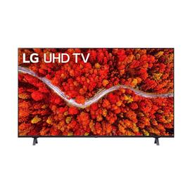 Телевизор LG 55UP80003LR, UHD, 55 ″