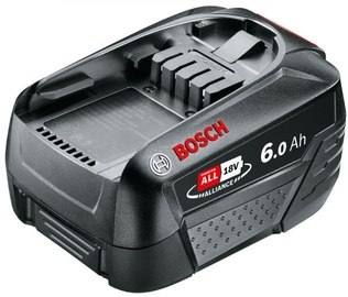 Bosch PBA 18V 6.0Ah HG Battery