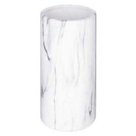 Ваза 155614 White, 200 мм