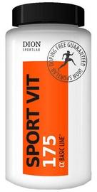 Dion Sportlab Sport Vit 175