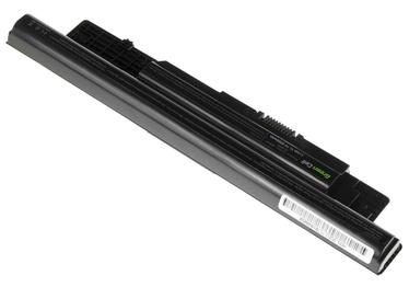 Аккумулятор для ноутбука Green Cell DE97 Battery MR90Y XCMRD for Dell