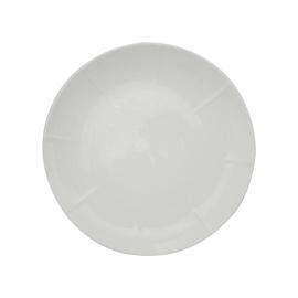 Šķīvis jx229-a001-02 momentary 27cm