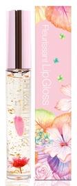 Lūpu spīdums Glamfox Fleurissant GS03 Peach Flower, 3 g
