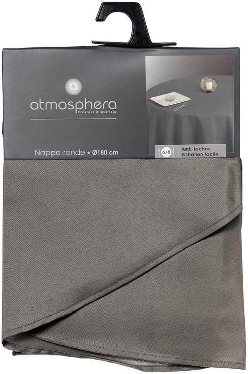 Galdauts Atmosphera 103901 Brown, 180 cm
